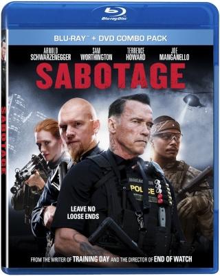 Derniers achats DVD/Blu-ray/VHS ? - Page 3 Sabota10