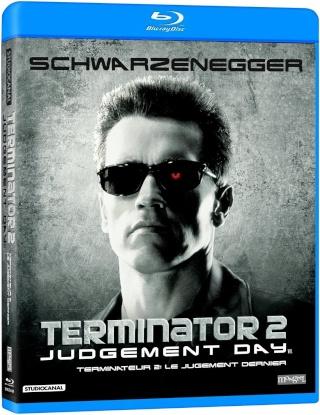 Derniers achats DVD/Blu-ray/VHS ? - Page 3 Termin10
