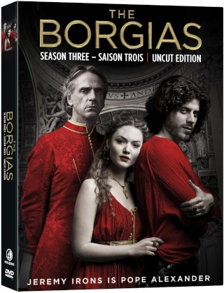 Derniers achats DVD/Blu-ray/VHS ? - Page 7 The_bo10