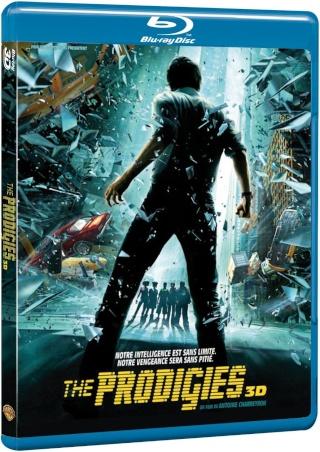 Derniers achats DVD/Blu-ray/VHS ? - Page 2 The_pr10