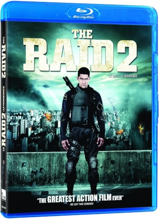 Derniers achats DVD/Blu-ray/VHS ? - Page 3 The_ra10