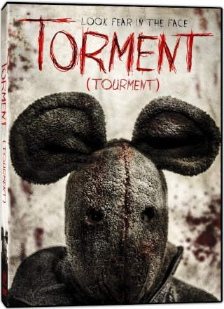 Derniers achats DVD/Blu-ray/VHS ? - Page 3 Tormen10