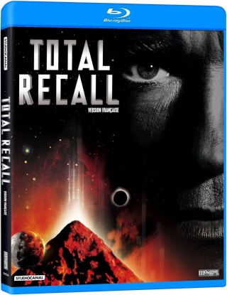 Derniers achats DVD/Blu-ray/VHS ? - Page 3 Total_10