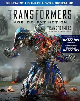 Derniers achats DVD/Blu-ray/VHS ? - Page 7 Transf10
