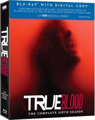 Derniers achats DVD/Blu-ray/VHS ? - Page 2 True_b10