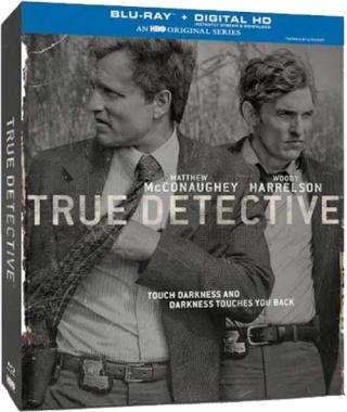 Derniers achats DVD/Blu-ray/VHS ? - Page 2 True_d10