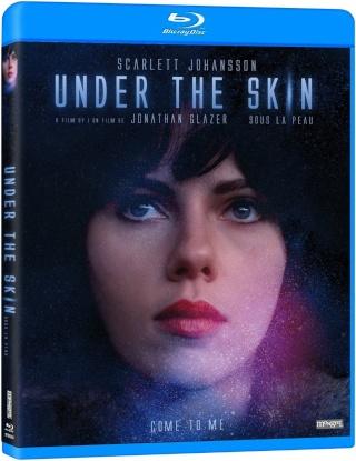 Derniers achats DVD/Blu-ray/VHS ? - Page 3 Under_12
