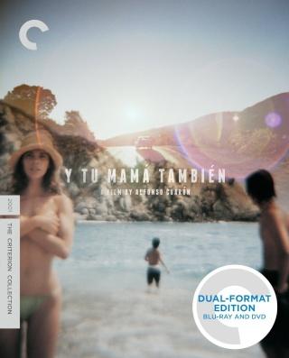 Derniers achats DVD/Blu-ray/VHS ? - Page 7 Y_tu_m10