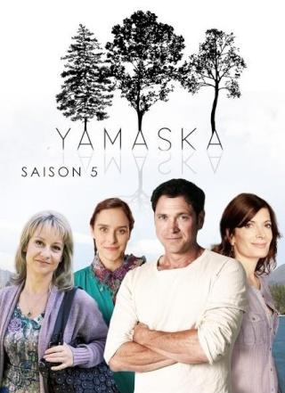 Derniers achats DVD/Blu-ray/VHS ? - Page 7 Yamask10