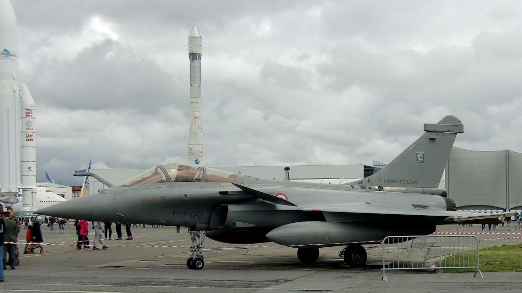 Centenaire de l'Aéroport du Bourget - 13 Juillet 2014 Bourge11