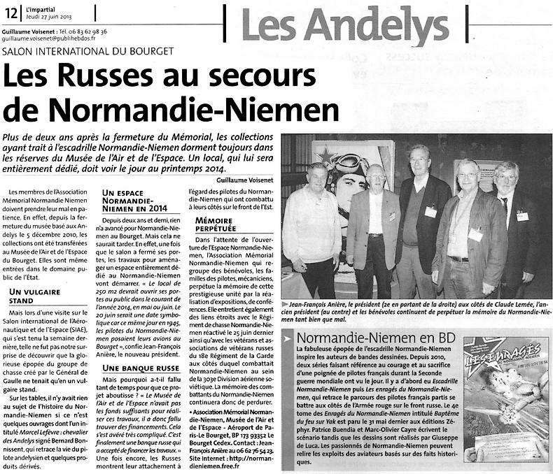Normandie-Niemen - Page 4 Impart10