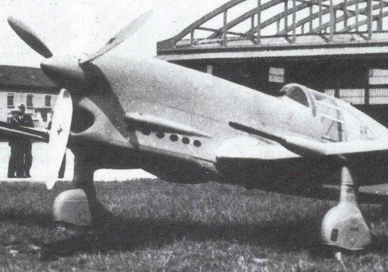 Caudron C.710 FGMmasterdujin 1/72 Scan0016