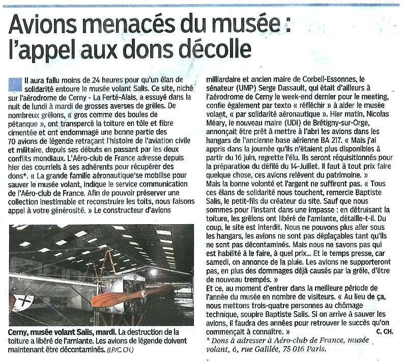 Des nouvelles du Musée Volant de l'AJBS ? Sdan0011
