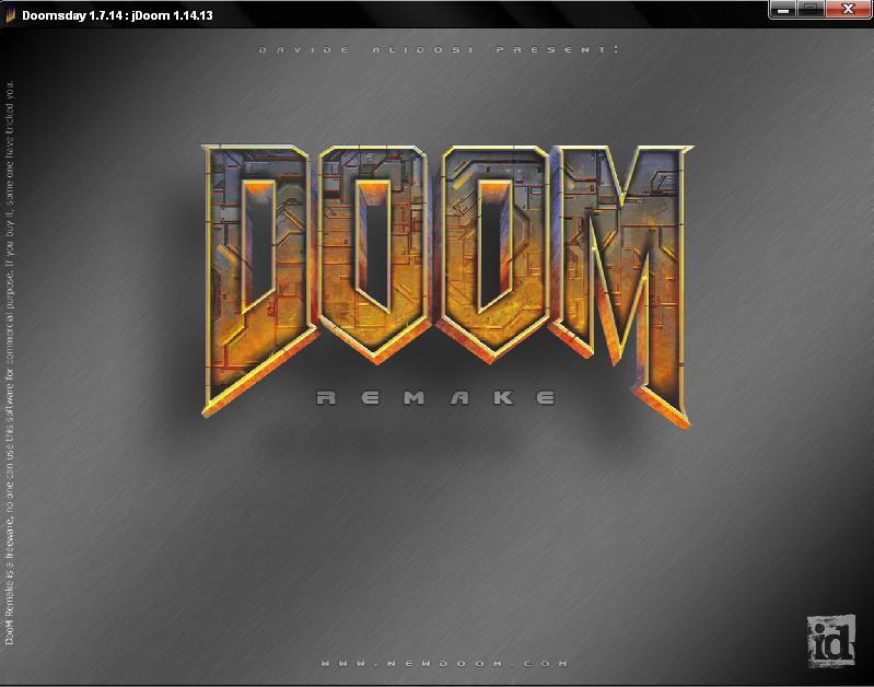 Construction de niveau Doom et Doom 2 - Page 5 Dr00511