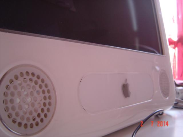 Le E-mac de Korok... Dsc03923