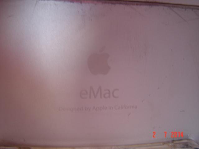 Le E-mac de Korok... Dsc03928