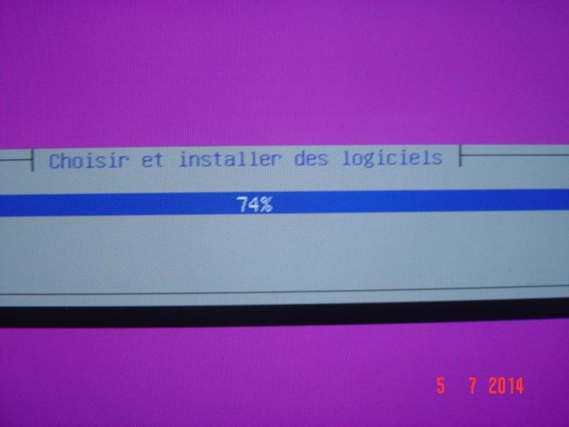Le E-mac de Korok... Dsc03930