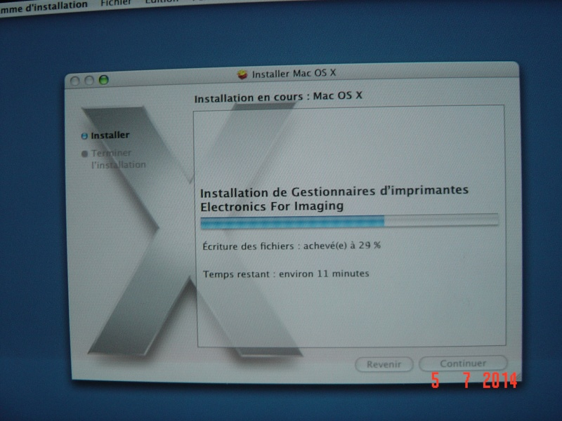 Le E-mac de Korok... Dsc03936