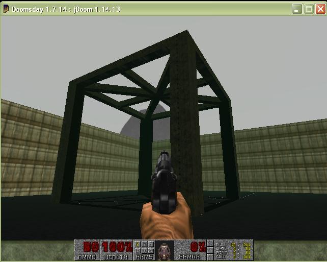 Construction de niveau Doom et Doom 2 - Page 4 Triaxo10