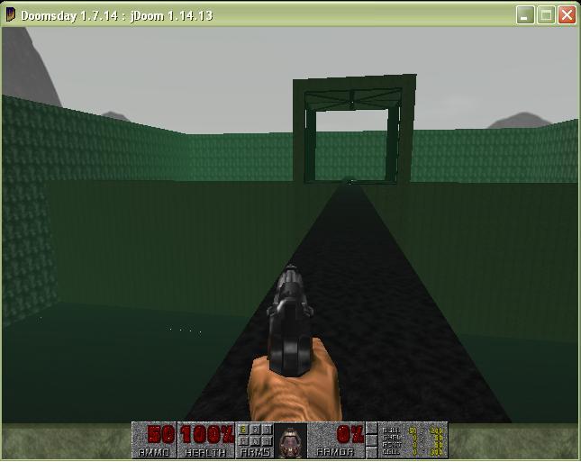 Construction de niveau Doom et Doom 2 - Page 4 Triaxo11