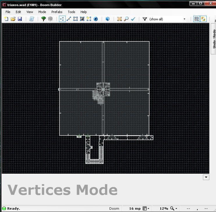 Construction de niveau Doom et Doom 2 - Page 4 Triaxo12