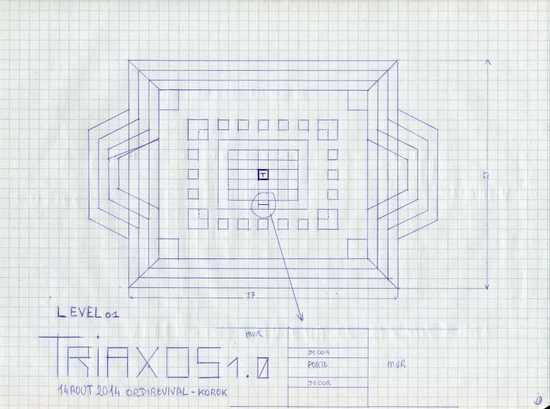 Construction de niveau Doom et Doom 2 - Page 5 Triaxo14
