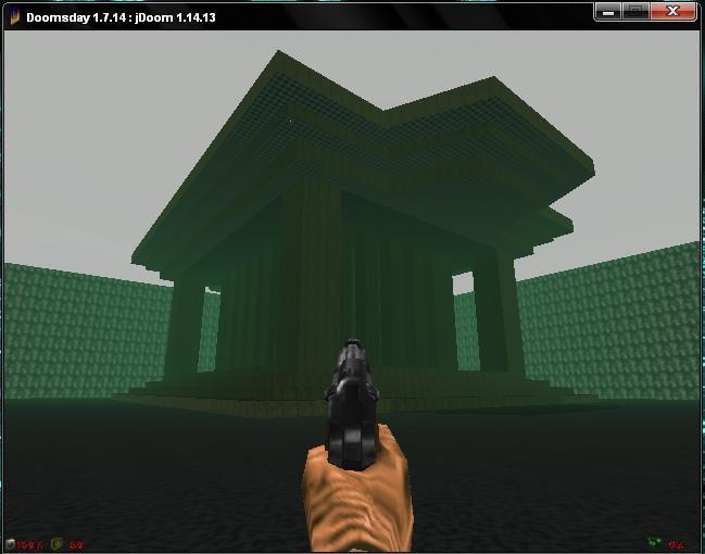 Construction de niveau Doom et Doom 2 - Page 5 Triaxo15