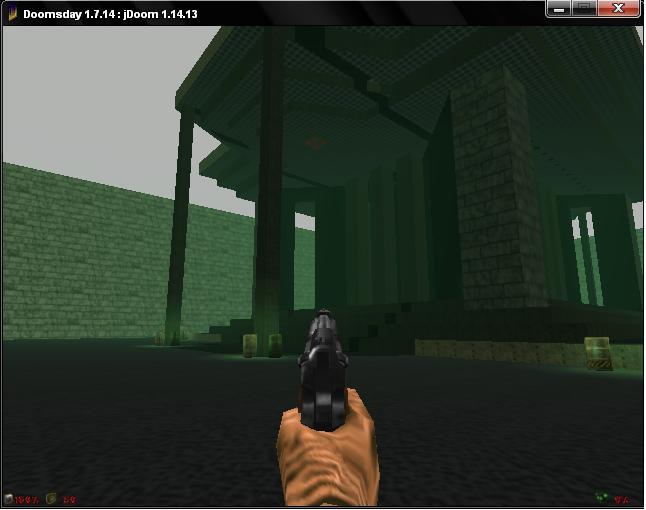 Construction de niveau Doom et Doom 2 - Page 5 Triaxo18