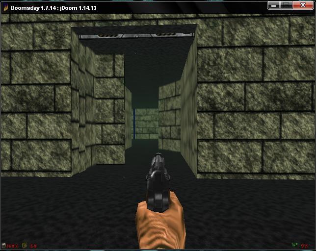Construction de niveau Doom et Doom 2 - Page 5 Triaxo19