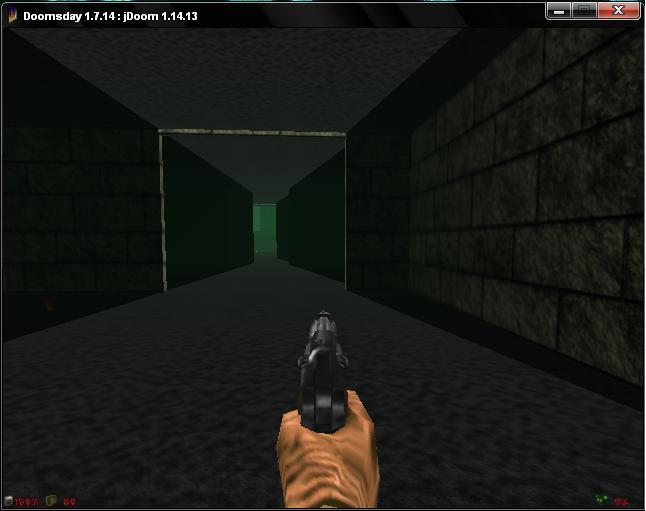 Construction de niveau Doom et Doom 2 - Page 5 Triaxo21