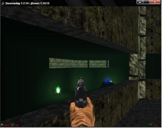 Construction de niveau Doom et Doom 2 - Page 5 Triaxo22