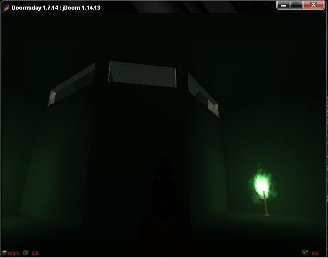 Construction de niveau Doom et Doom 2 - Page 5 Triaxo23