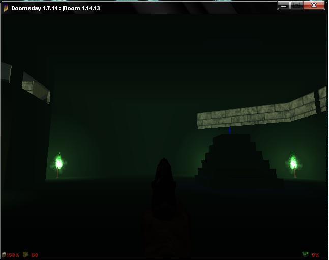 Construction de niveau Doom et Doom 2 - Page 5 Triaxo24