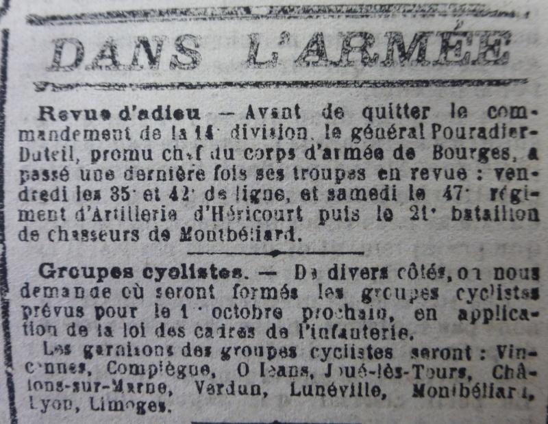 Journal officiel du 13 septembre 1913 Archiv11