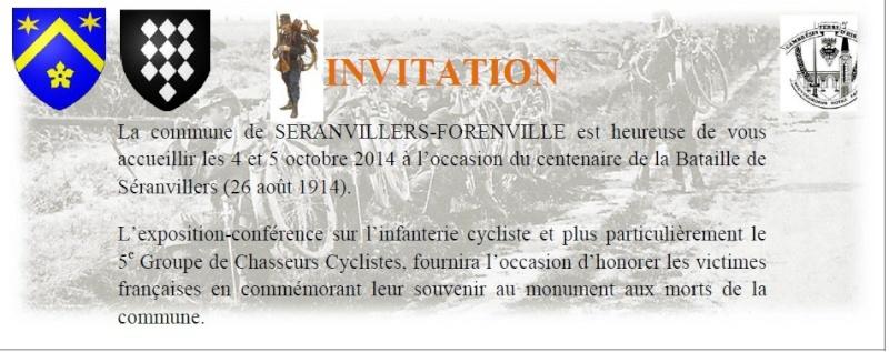 Lettre d'information N°22 Invita10