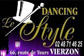 2015/2016 - VIERZON - Cours de danse (rock, cha-cha, salsa) Styl_110