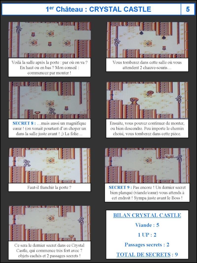 Concours Belmont's Revenge ! - Page 3 Belmon14