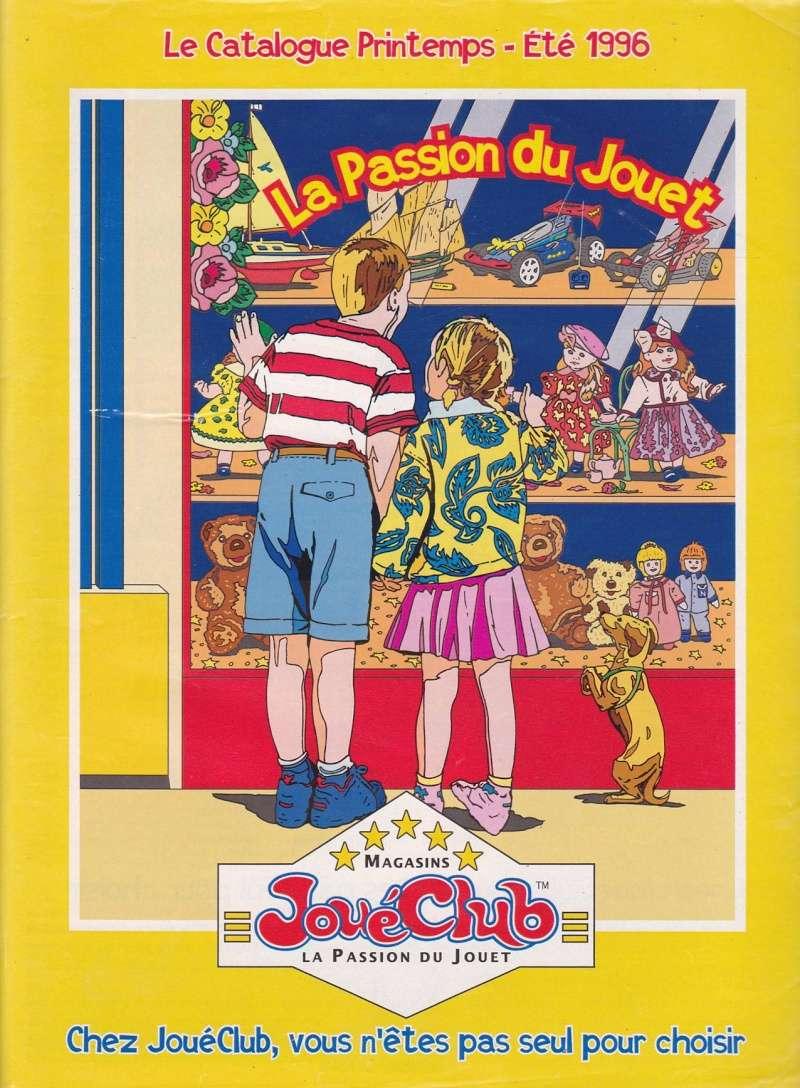Les catalogues d'antan !!!! Nostalgie nostalgie... Image110