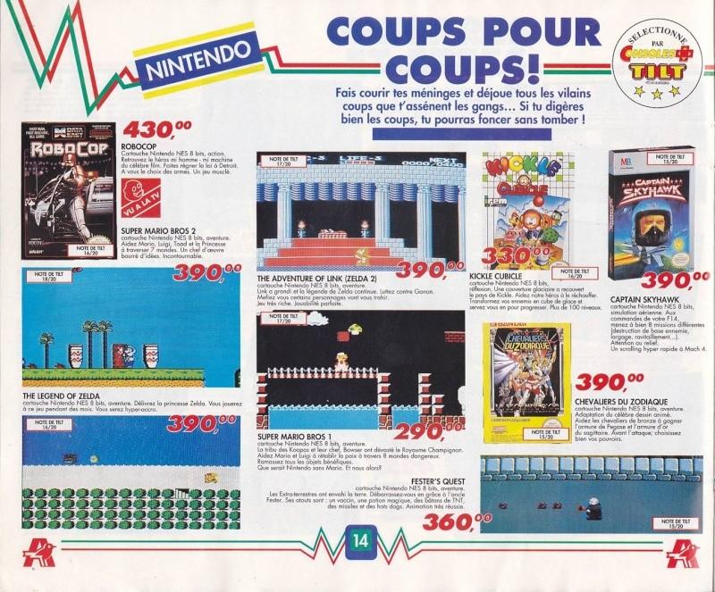 Les catalogues d'antan !!!! Nostalgie nostalgie... Image111