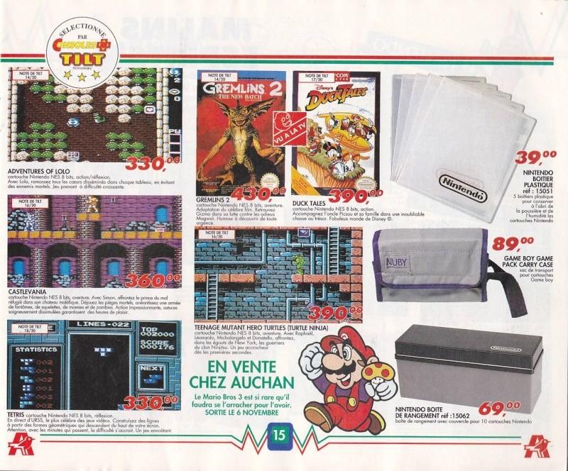 Les catalogues d'antan !!!! Nostalgie nostalgie... Image112