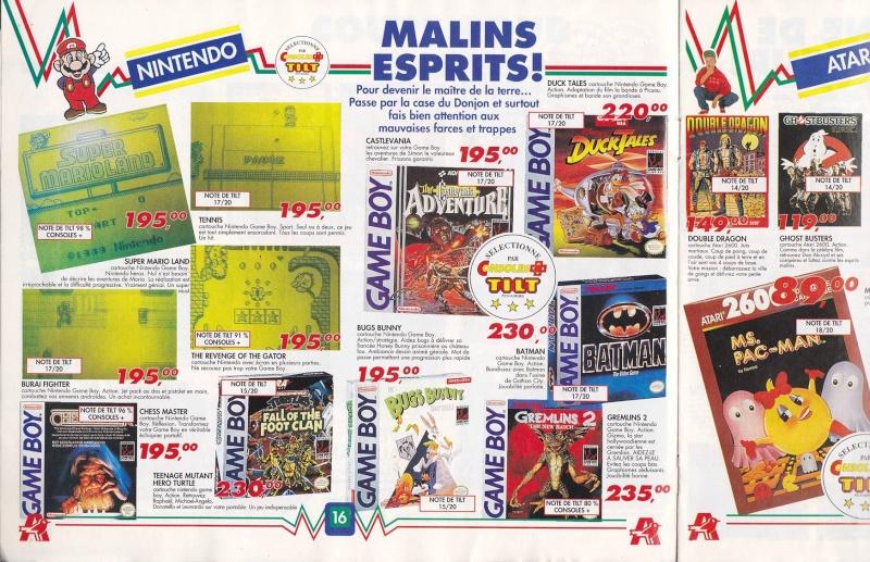 Les catalogues d'antan !!!! Nostalgie nostalgie... Image113
