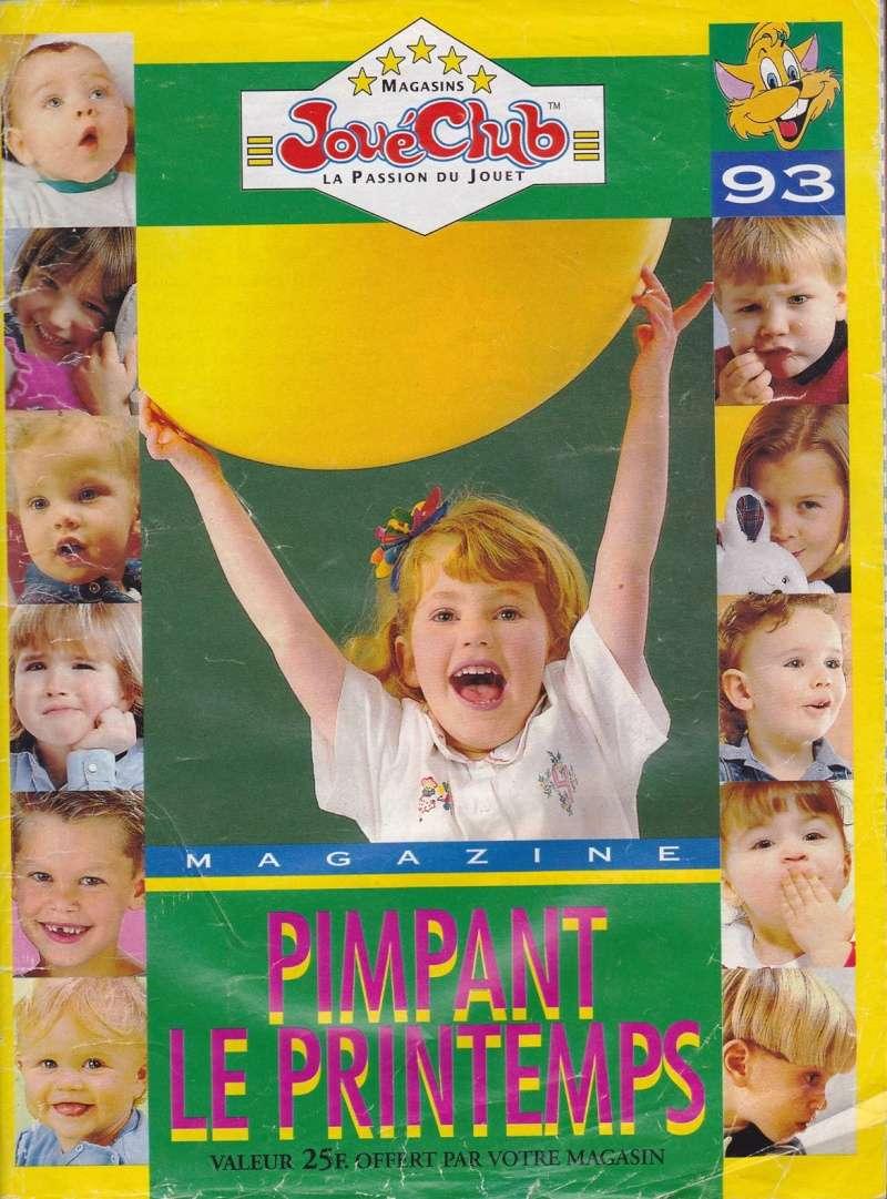 Les catalogues d'antan !!!! Nostalgie nostalgie... Image210