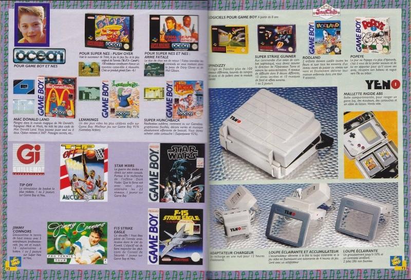 Les catalogues d'antan !!!! Nostalgie nostalgie... Image211