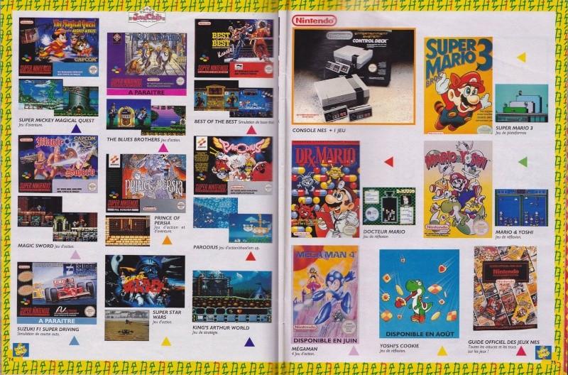 Les catalogues d'antan !!!! Nostalgie nostalgie... Image212