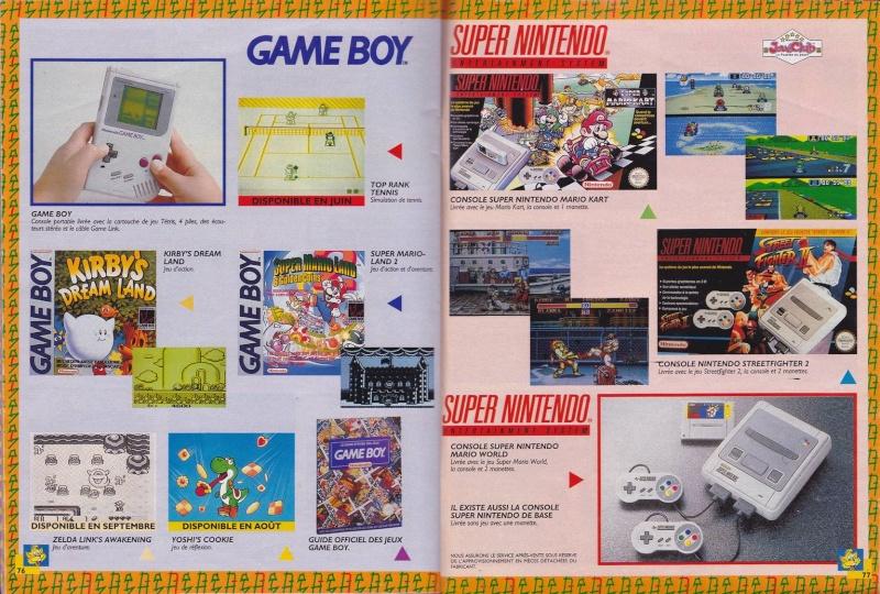 Les catalogues d'antan !!!! Nostalgie nostalgie... Image310