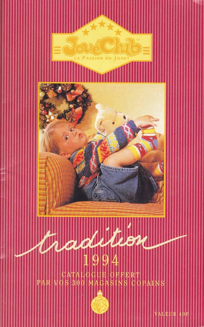 Les catalogues d'antan !!!! Nostalgie nostalgie... Image312