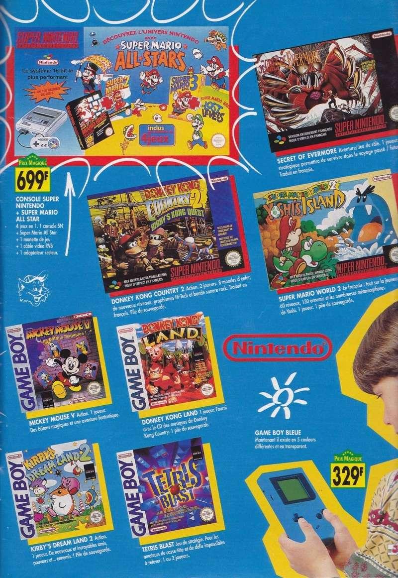 Les catalogues d'antan !!!! Nostalgie nostalgie... Image313