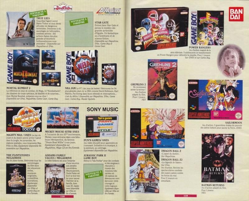 Les catalogues d'antan !!!! Nostalgie nostalgie... Image410