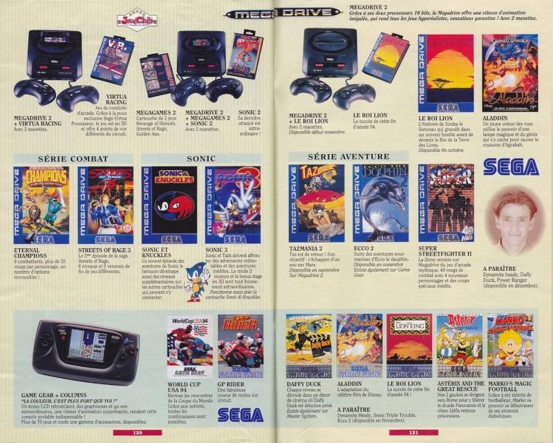 Les catalogues d'antan !!!! Nostalgie nostalgie... Image411