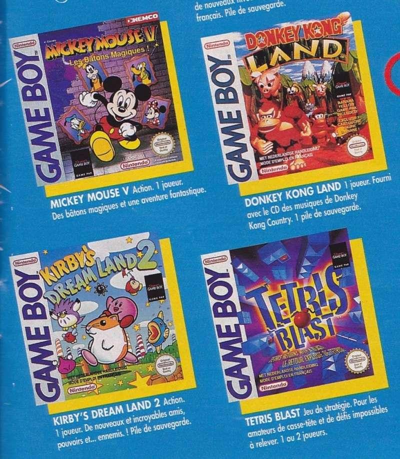 Les catalogues d'antan !!!! Nostalgie nostalgie... Image412